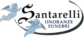 Onoranze e pompe funebri Santarelli